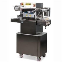 Stroj za pakiranje u posudice TSS 130 - SS