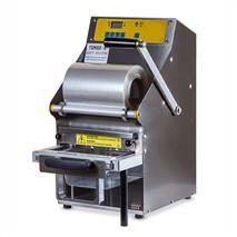 Stroj za pakiranje u posudice TSM 102 - R