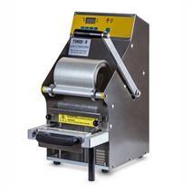 Stroj za pakiranje u posudice TSM 101 - R