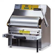 Stroj za pakiranje u posudice TSM 105 - R