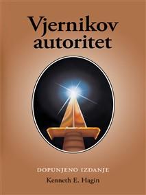 Vjernikov autoritet - dopunjeno izdanje
