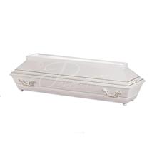 Coffin M95 white