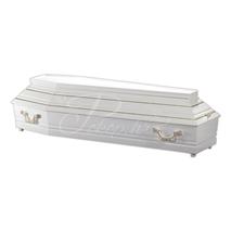 Coffin M143 white