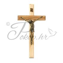 Križić ukrasni br. 7 hrast