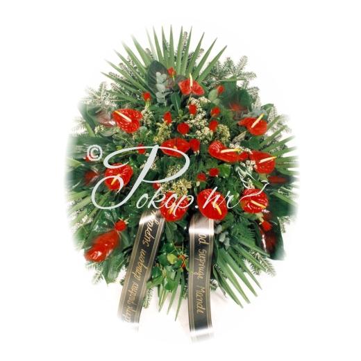 Wreath V47