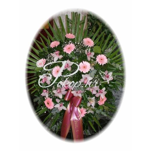 Wreath V91