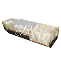 SUNCE textile DK