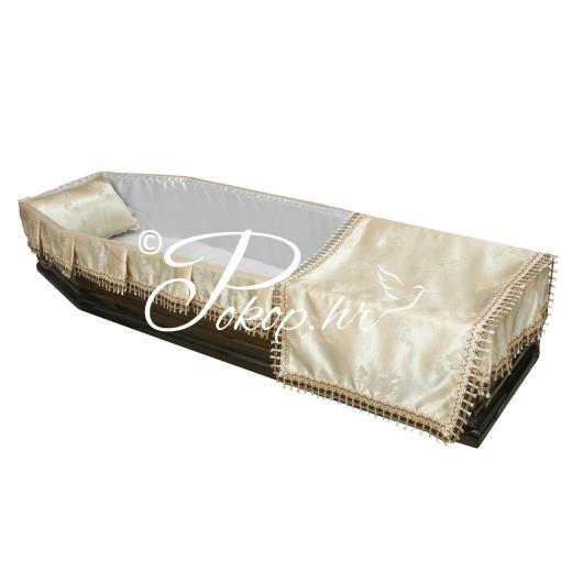SUNCE tekstil DK