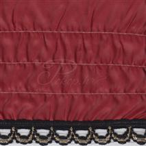 JANA textile D