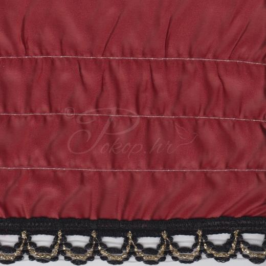JANA tekstil D