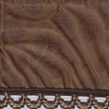 NIVES tekstil D