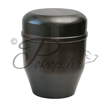 Urn copper - 301