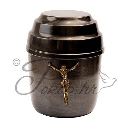 Urna bak. 201 - Isus