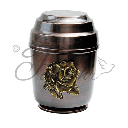 Urna bak. 202 - Ruža