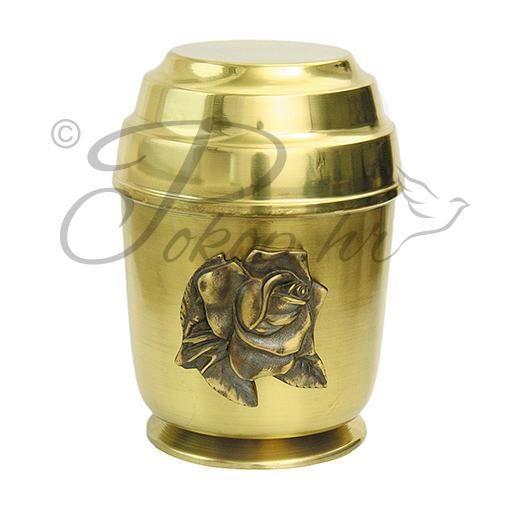 Urna mes. 401ns - Ruža