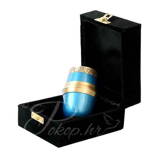 Spomen urna - S16