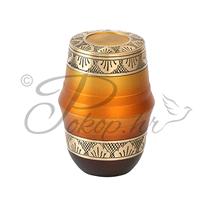 Memorial urn - S07
