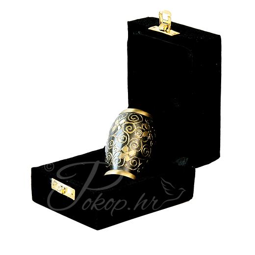 Spomen urna - S12
