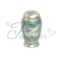 Spomen urna - S13