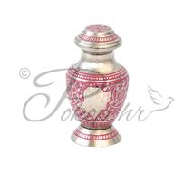 Spomen urna - S14