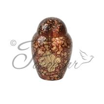 Spomen urna - S15