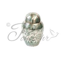 Spomen urna - S17