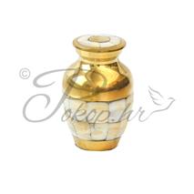 Spomen urna - S18