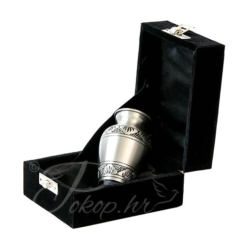 Spomen urna - S19