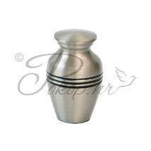 Spomen urna - S20