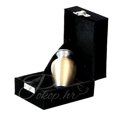 Spomen urna - S22