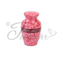 Spomen urna - S23