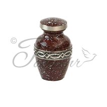 Spomen urna - S24