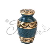 Memorial urn - S25