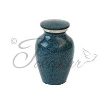 Spomen urna - S26