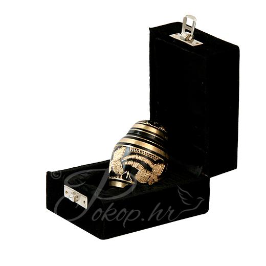Spomen urna - S27