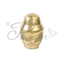 Spomen urna - S28