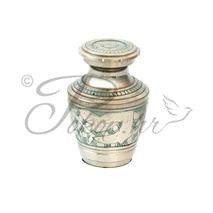 Spomen urna - S29