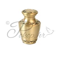 Spomen urna - S30