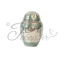 Spomen urna - S32