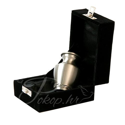 Spomen urna - S33
