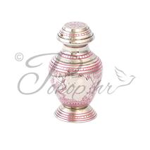 Spomen urna - S35