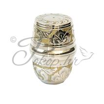 Spomen urna AB 22-03
