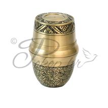 Spomen urna AB 23-03