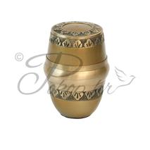Spomen urna AB 25-03