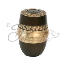Spomen urna AB 27-03