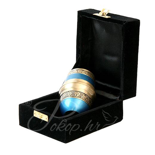 Spomen urna AB 29-03