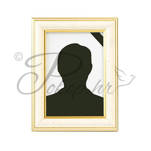 Okvir za sliku 9x13 cm