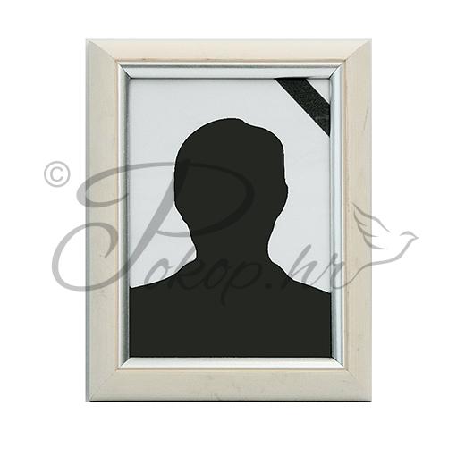 Okvir za sliku 13x18 cm