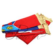 Flag of CRO