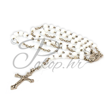 Corolla - religious symbol